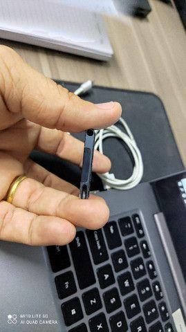 Apple Ipod geração 7 de 16gb Bluetooth - Foto 3