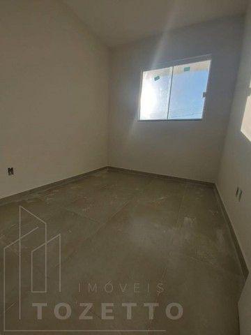 Casa para Venda em Ponta Grossa, Boa Vista, 2 dormitórios, 1 banheiro, 1 vaga - Foto 6