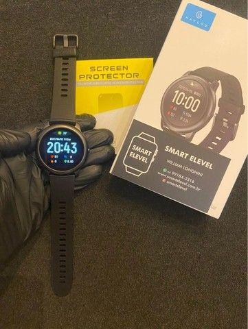 Smartwatches Lançamentos de 2021 Qualidade e Garantia - Foto 6