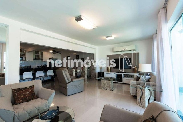 Deslumbrante! Casa 3 Quartos à Venda em Barra do Jacuípe (860819) - Foto 7