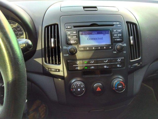 Vendo i30 2012  - Foto 6