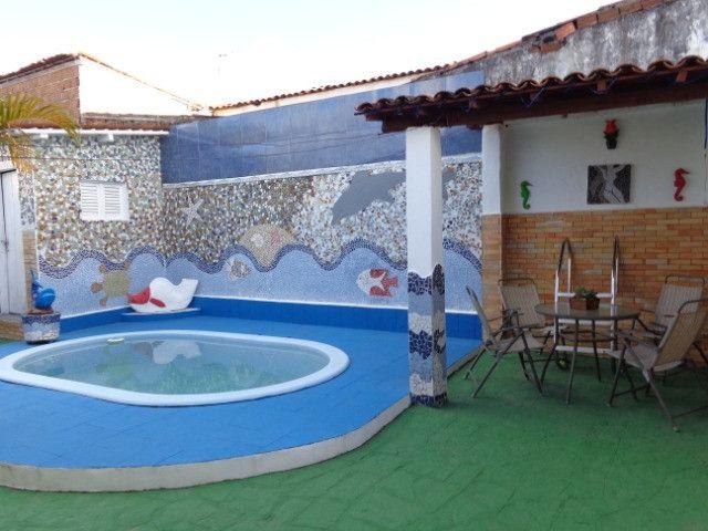 Casa no Cristo com piscina - Foto 3
