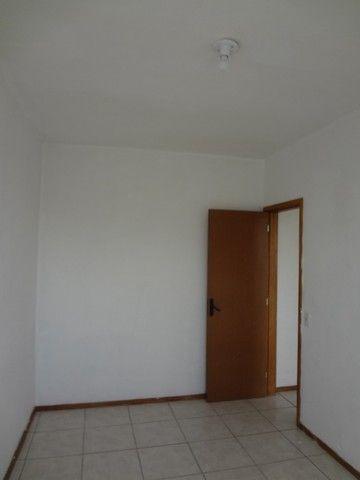 Barreto - Apto 2 quartos na Dr. March, 230 na Olimar Imoveis  - Foto 6