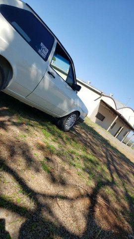 Vende se avista não pego veículos no negócio. - Foto 4