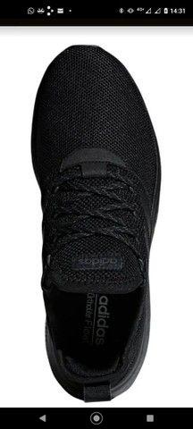 Tênis Adidas Lite Racer RBN  - Foto 3