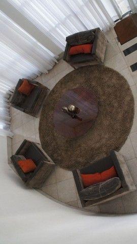 Apartamento com 3 quartos no RESIDENCIAL TORRE DI LORENZZO - Bairro Setor Bueno em Goiâni - Foto 11