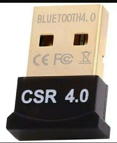USB 4.0 NOVO.