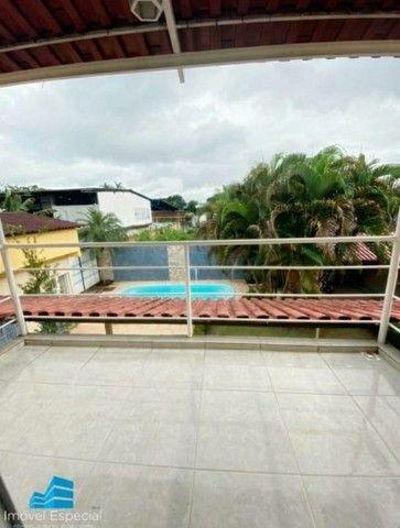 Casa no Conj. Águas Claras c/ piscina a vista ou PARCELADO.  - Foto 13