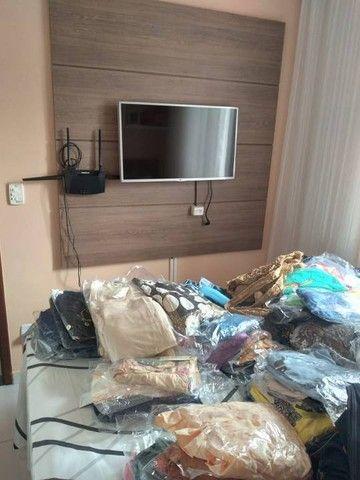Apartamento para venda com 2 quartos em Abrantes - Camaçari-Ba - Foto 14