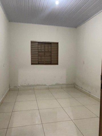 Casa de 3 QTS no conjunto caiçara  - Foto 5