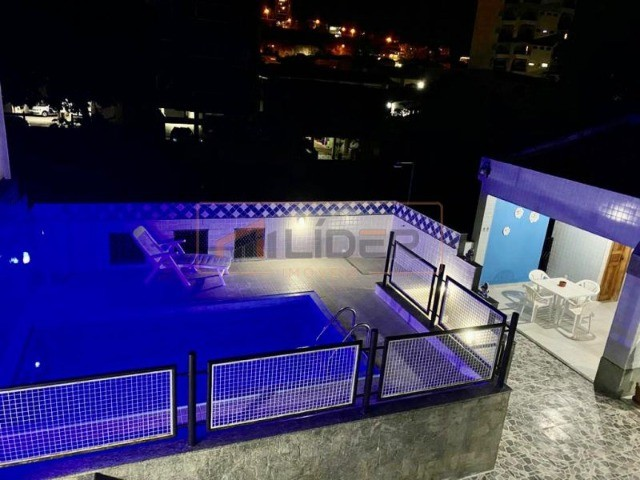 Casa com 05 Quartos sendo 02 Suítes em Vila Nova - Colatina - ES - Foto 4