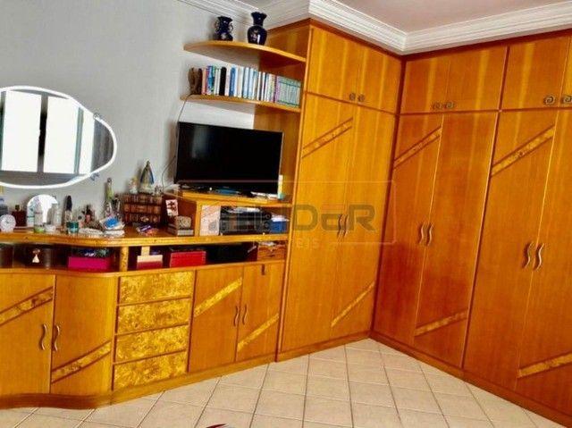 Casa com 05 Quartos sendo 02 Suítes em Vila Nova - Colatina - ES - Foto 18