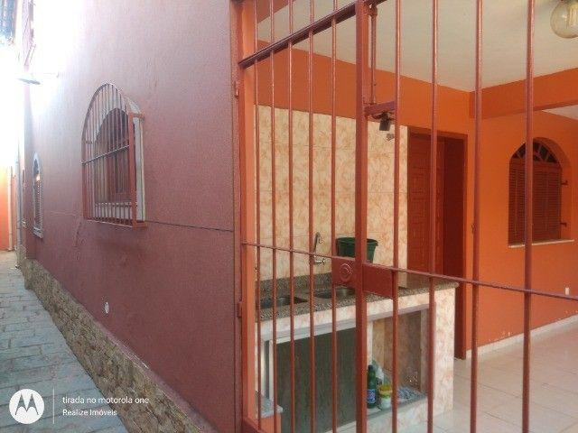 D = Imperdível Casa 220 M²  03 Qts + Home Office Leia a Descrição Turf Club ! - Foto 11