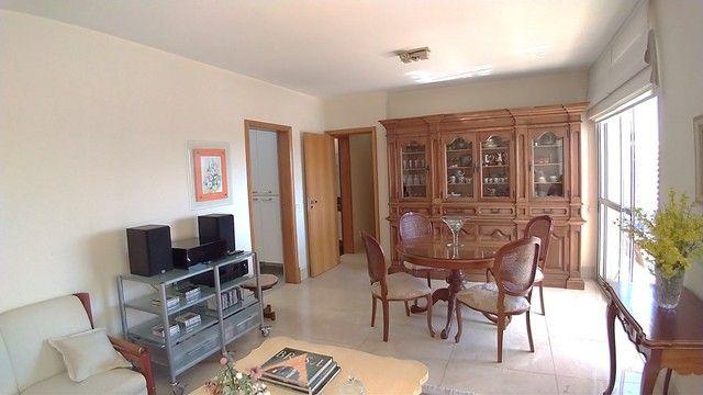 Belo Horizonte - Apartamento Padrão - Funcionários - Foto 2
