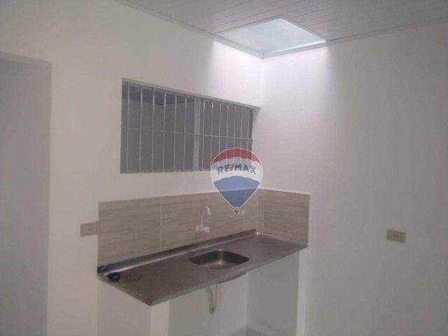 Casa com 3 dormitórios à venda por R$ 400.000 - Bonito/PE - Foto 6