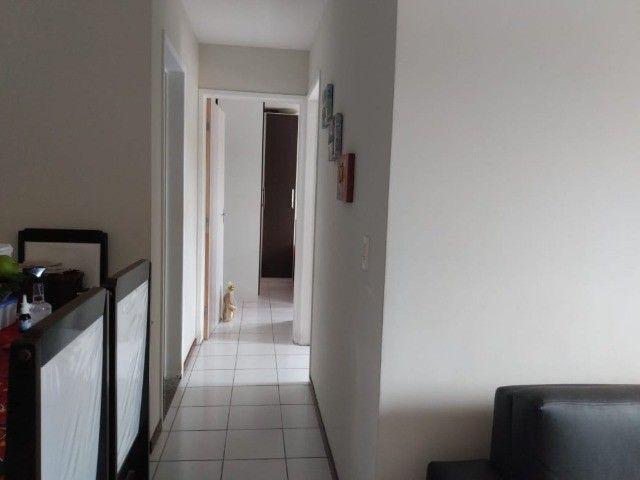 Excelente apartamento em Mangabeiras com 65m² - Foto 4