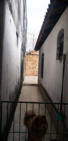 Casa Cidade Nova Núcleo 3  - Foto 15
