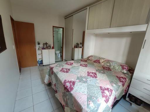 Casa sobrado em condomínio com 3 quartos no Condomínio Horizontal Vale De Avalon - Bairro - Foto 20