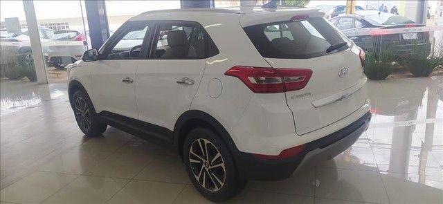 Hyundai Creta 2.0 16v Prestige - Foto 7