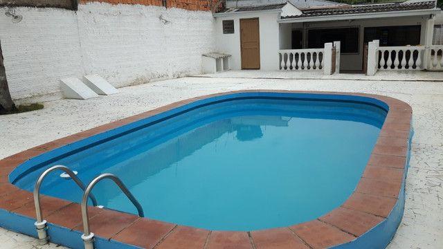 A Nossa Casa em Corumbá - Vende-se - Foto 18
