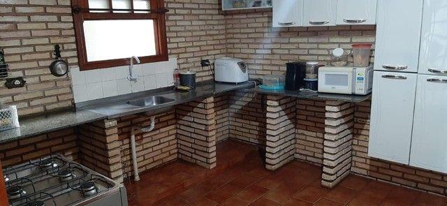 Casa-Terrea JD. Itatiaia - Foto 6