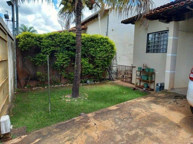 Casa com 4 Quartos, sendo 2 Suítes, em Lote de 360 m², no Alto das Caraíbas, Luziânia-GO. - Foto 13