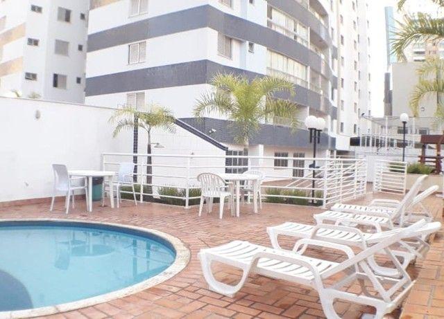 Apartamento com 3 quartos no RESIDENCIAL TORRE DI LORENZZO - Bairro Setor Bueno em Goiâni - Foto 18