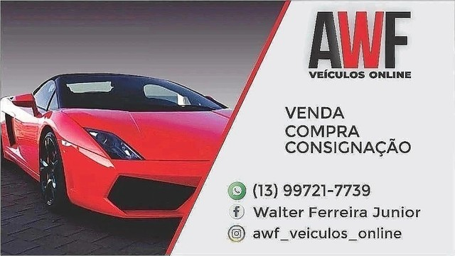 Compra E Venda De Veículos !!!!!!!!!!!!!!!!!!