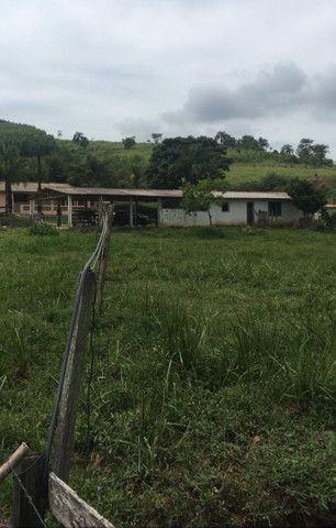 S-58 Lotes sitios chacaras e fazendas  - Foto 4