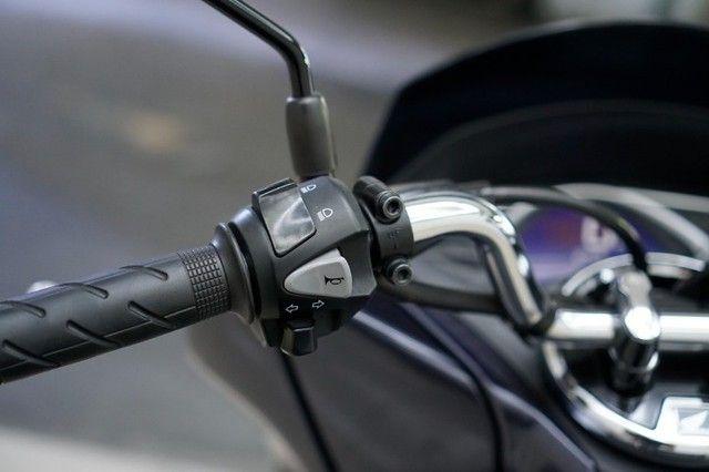 Honda - PCX 150cc apenas 7mil km - Foto 4