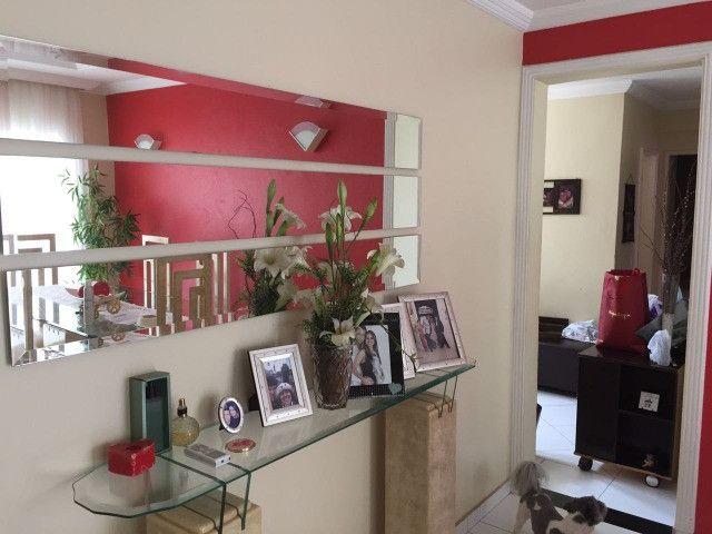 Apartamento Tropical Prive - ao Lado Shopping Pantanal. - Foto 2
