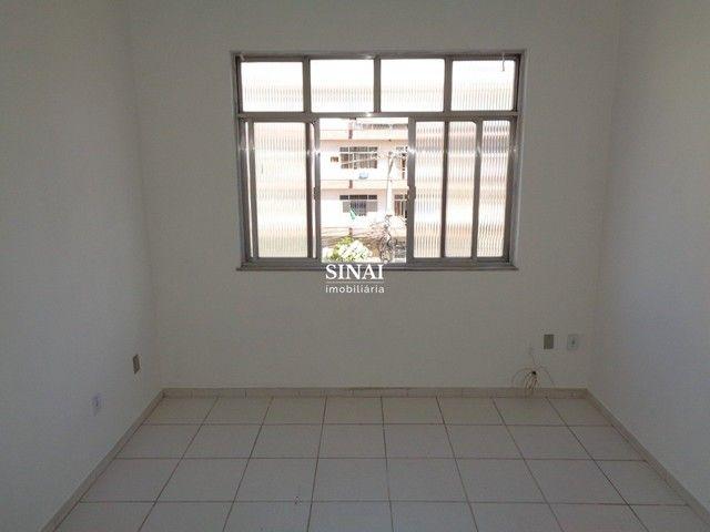 Apartamento para alugar com 2 dormitórios em Vila da penha, Rio de janeiro cod:99 - Foto 2