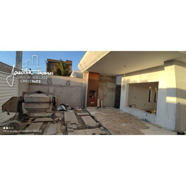 Vendo Casa Perfeita no Luiz Gonzaga em Caruaru. - Foto 8