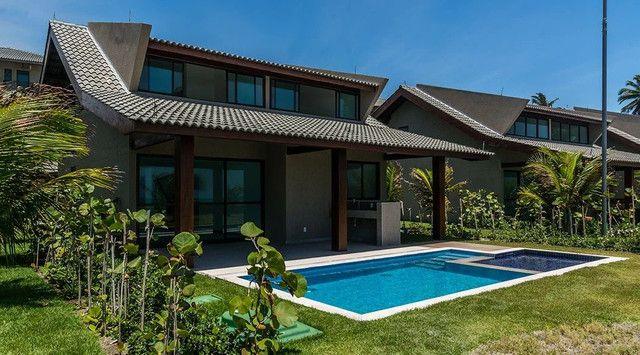 Casa a venda em Porto de Galinhas condomínio fechado - Foto 8