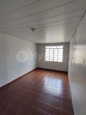 Casa com 2 quartos - Bairro Setor Leste Vila Nova em Goiânia - Foto 5