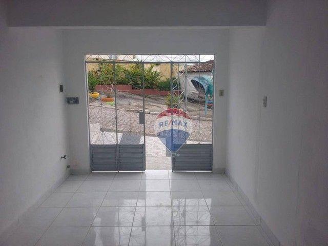 Casa com 3 dormitórios à venda por R$ 400.000 - Bonito/PE - Foto 2