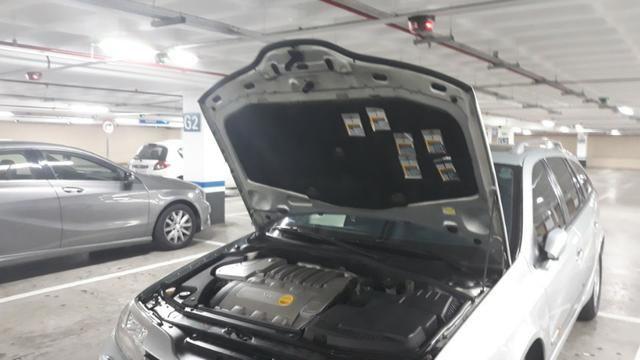 Renault Laguna - Foto 4