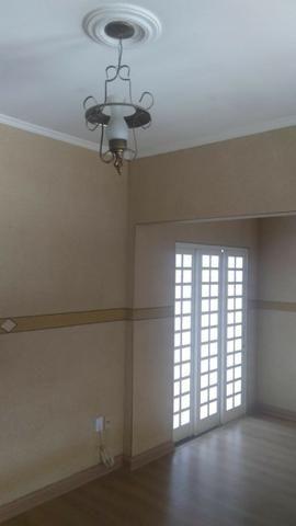 Casa à 200m do centro e 50m do clube Cosmopolitano, em Cosmópolis-SP(CA0113) - Foto 9
