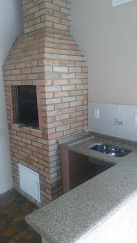 Casa à 200m do centro e 50m do clube Cosmopolitano, em Cosmópolis-SP(CA0113) - Foto 17