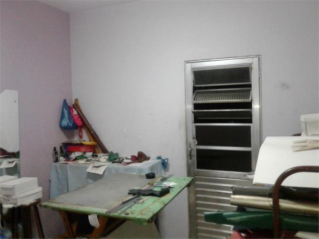 Casa à venda com 3 dormitórios em Jardim são judas tadeu, Taboão da serra cod:273-IM350500 - Foto 5