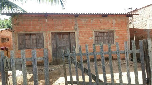 Casa na zona leste marcos freire