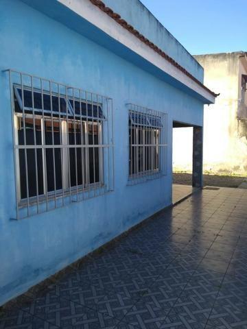 Casa 2 quartos 1 Suíte - Excelente localização - Centro Itaguaí - Foto 3