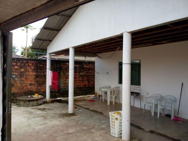 2 Casas por 150mil