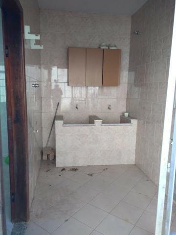 Casa 2 quartos 1 Suíte - Excelente localização - Centro Itaguaí - Foto 13