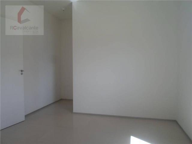 Casa residencial à venda, Tamatanduba, Eusébio. - Foto 10