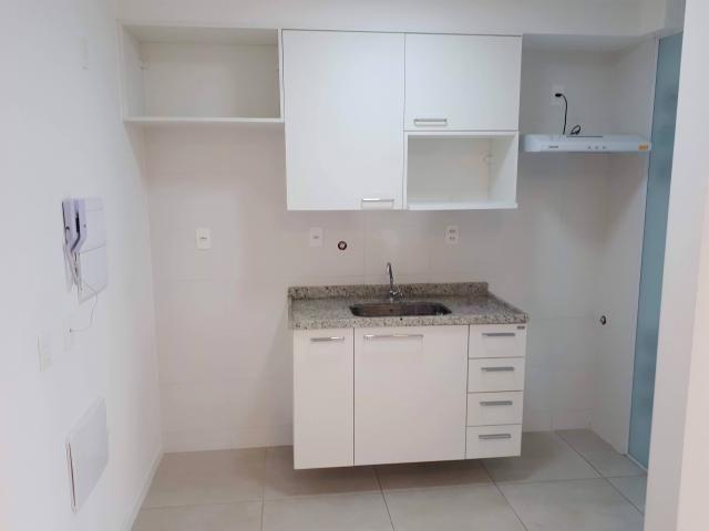 Apartamento para alugar com 2 dormitórios em Centro, cod:lc0192005 - Foto 4