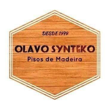 Olavo Sinteko