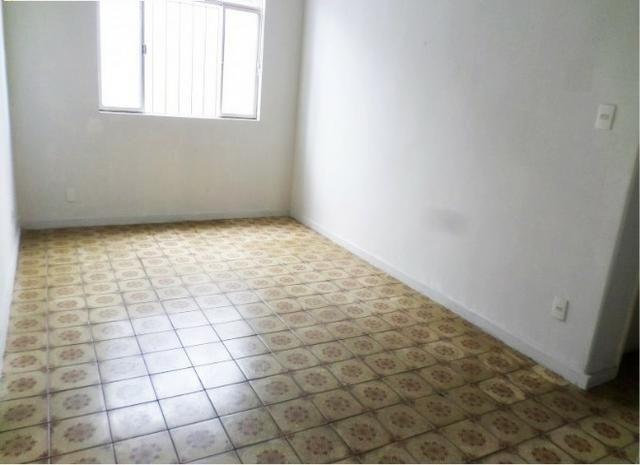 Excelente Apartamento com 120 m² no Centro - Coronel Fabriciano/MG! - Foto 5