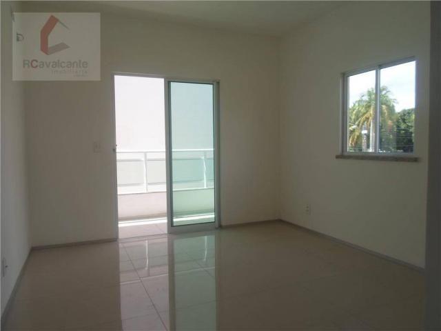 Casa residencial à venda, Tamatanduba, Eusébio. - Foto 17