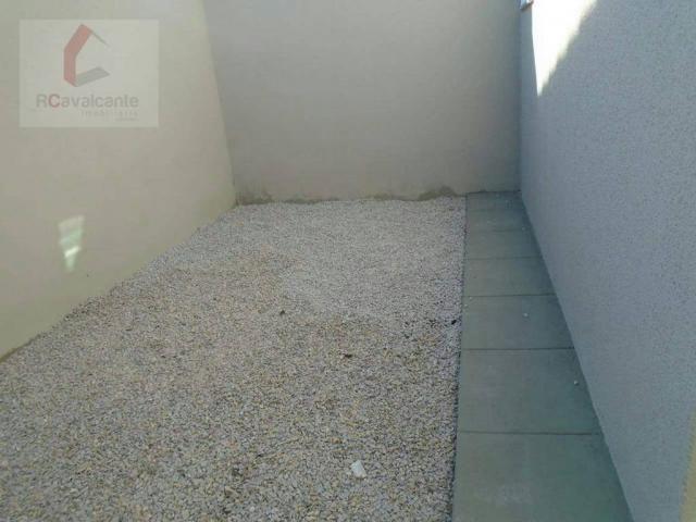 Casa residencial à venda, Eusébio, Eusébio. - Foto 20